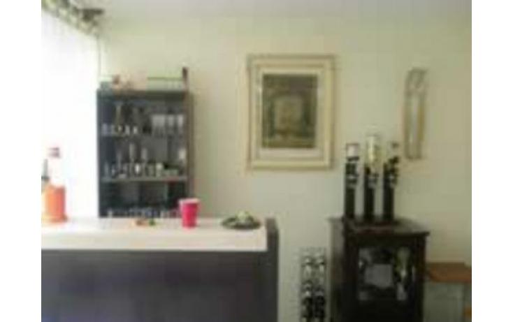 Foto de casa en venta en, lomas de chapultepec i sección, miguel hidalgo, df, 748005 no 07