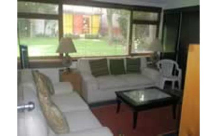 Foto de casa en venta en, lomas de chapultepec i sección, miguel hidalgo, df, 748005 no 11
