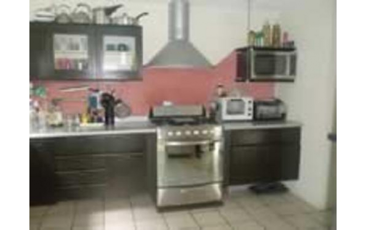 Foto de casa en venta en, lomas de chapultepec i sección, miguel hidalgo, df, 748005 no 12