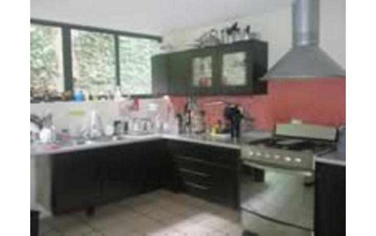 Foto de casa en venta en, lomas de chapultepec i sección, miguel hidalgo, df, 748005 no 13