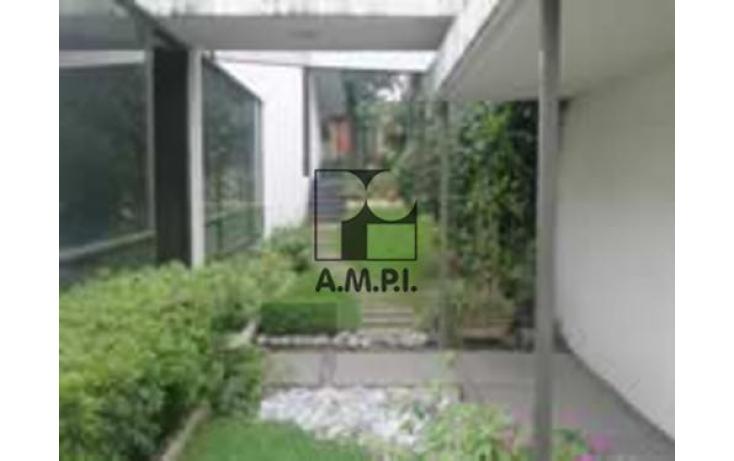 Foto de casa en venta en, lomas de chapultepec i sección, miguel hidalgo, df, 748005 no 16