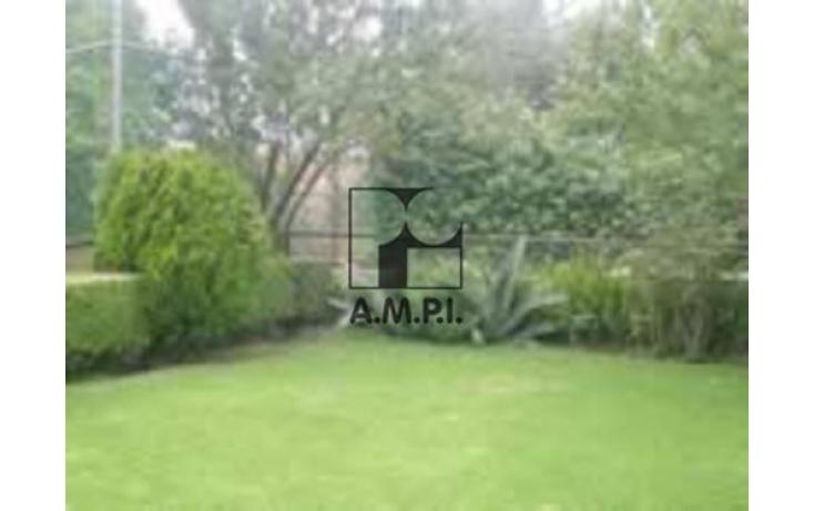 Foto de casa en venta en, lomas de chapultepec i sección, miguel hidalgo, df, 748005 no 17