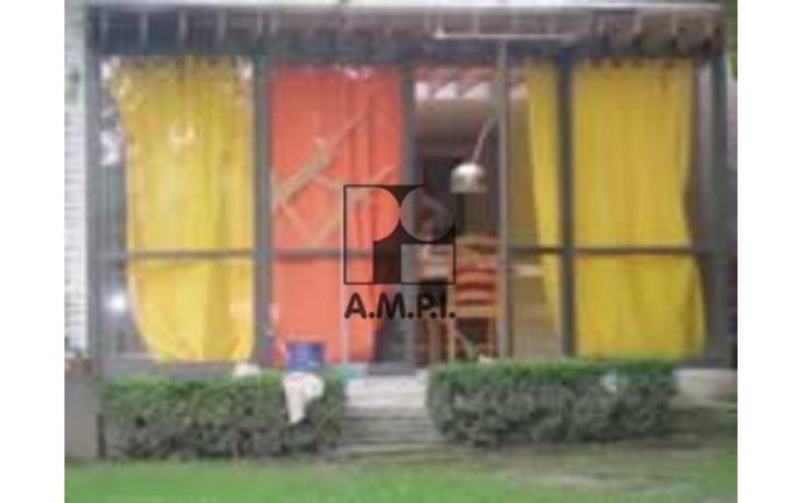Foto de casa en venta en, lomas de chapultepec i sección, miguel hidalgo, df, 748005 no 18
