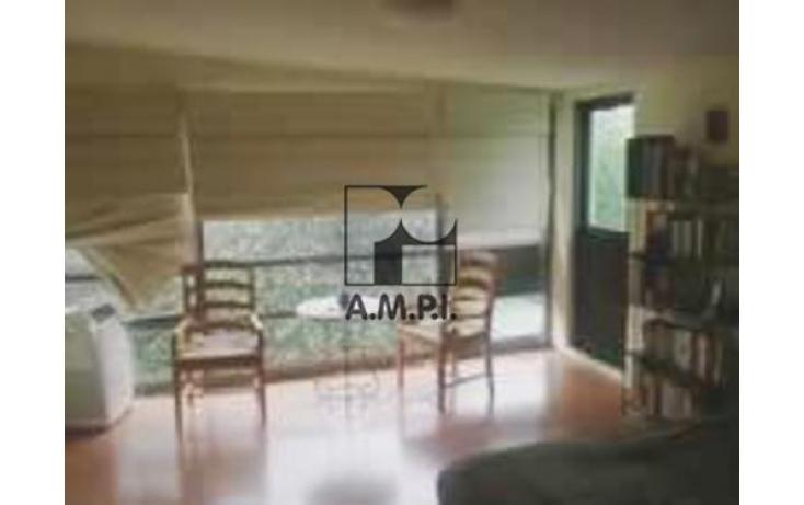 Foto de casa en venta en, lomas de chapultepec i sección, miguel hidalgo, df, 748005 no 20
