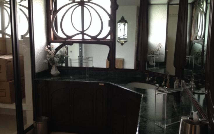 Foto de casa en renta en, lomas de chapultepec i sección, miguel hidalgo, df, 817869 no 02