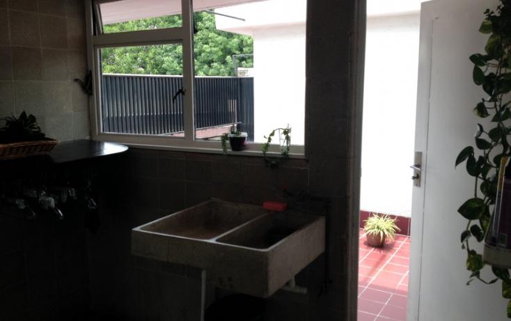 Foto de casa en renta en, lomas de chapultepec i sección, miguel hidalgo, df, 817869 no 03