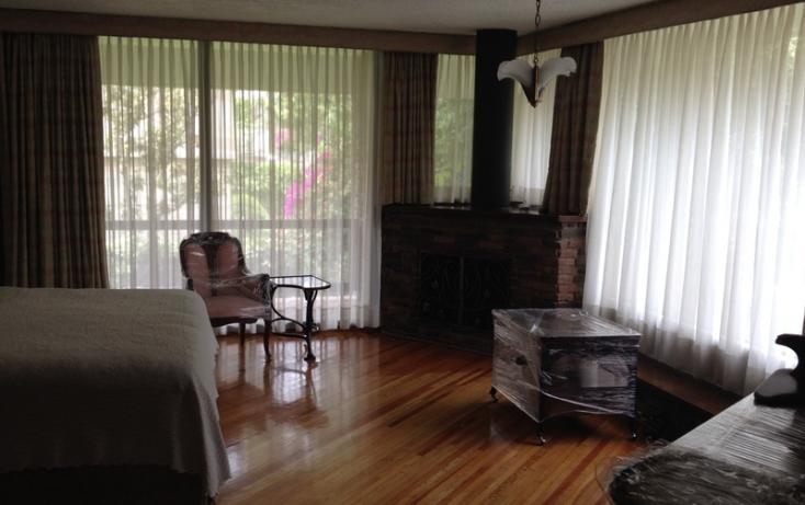 Foto de casa en renta en, lomas de chapultepec i sección, miguel hidalgo, df, 817869 no 04