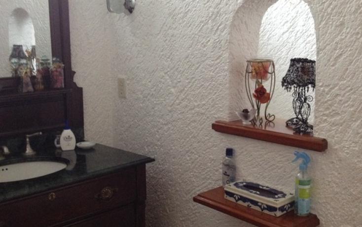 Foto de casa en renta en, lomas de chapultepec i sección, miguel hidalgo, df, 817869 no 06