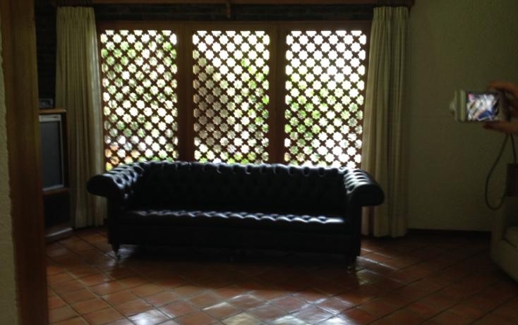 Foto de casa en renta en, lomas de chapultepec i sección, miguel hidalgo, df, 817869 no 11