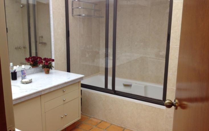 Foto de casa en renta en, lomas de chapultepec i sección, miguel hidalgo, df, 817869 no 16