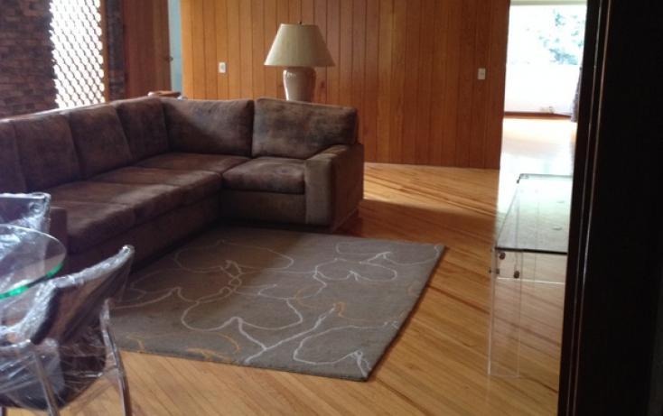 Foto de casa en renta en, lomas de chapultepec i sección, miguel hidalgo, df, 817869 no 17