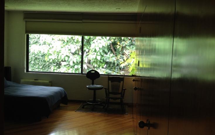 Foto de casa en renta en, lomas de chapultepec i sección, miguel hidalgo, df, 817869 no 18