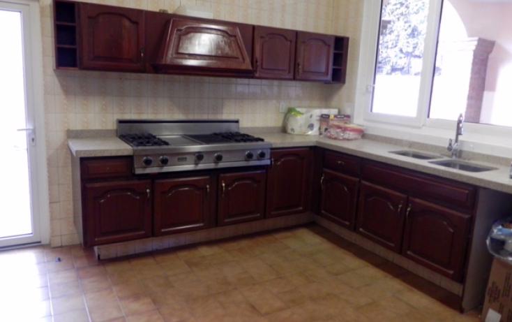 Foto de casa en renta en, lomas de chapultepec i sección, miguel hidalgo, df, 823311 no 05