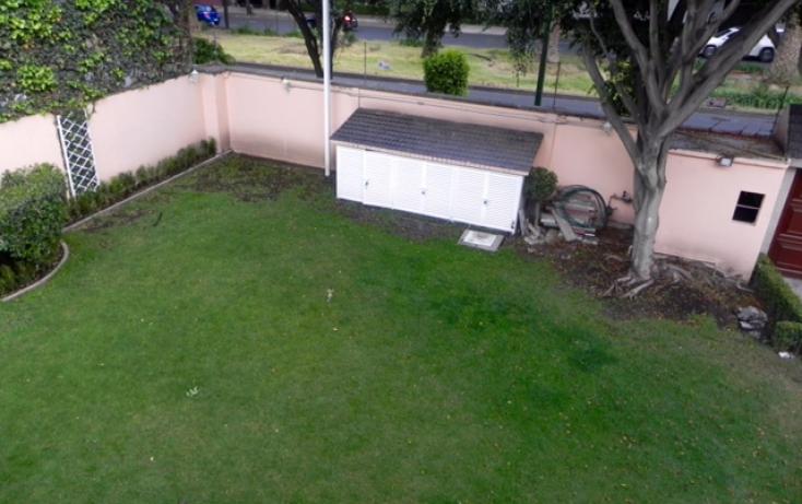 Foto de casa en renta en, lomas de chapultepec i sección, miguel hidalgo, df, 823311 no 07