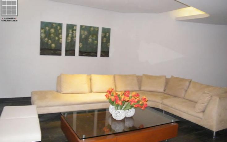 Foto de departamento en venta en, lomas de chapultepec i sección, miguel hidalgo, df, 933097 no 02