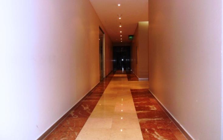 Foto de oficina en renta en  , lomas de chapultepec i sección, miguel hidalgo, distrito federal, 1042527 No. 02