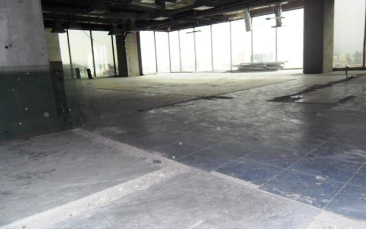 Foto de oficina en renta en  , lomas de chapultepec i sección, miguel hidalgo, distrito federal, 1042527 No. 03