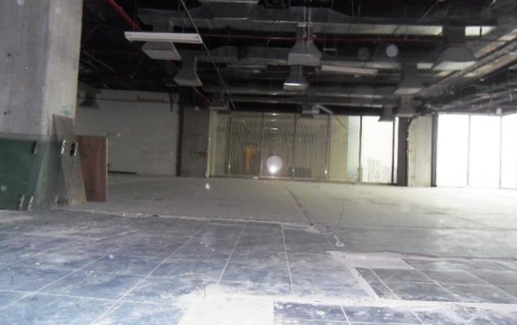 Foto de oficina en renta en  , lomas de chapultepec i sección, miguel hidalgo, distrito federal, 1042527 No. 06