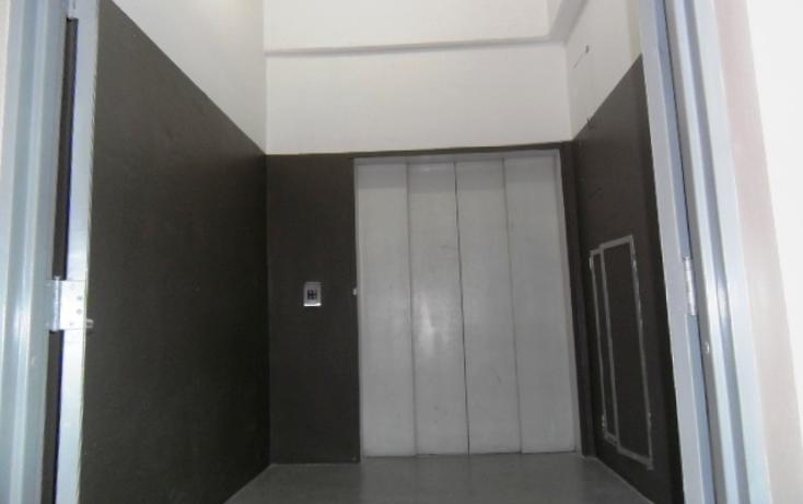 Foto de oficina en renta en  , lomas de chapultepec i sección, miguel hidalgo, distrito federal, 1042527 No. 08