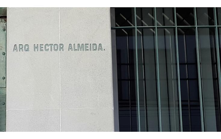 Foto de departamento en venta en  , lomas de chapultepec i sección, miguel hidalgo, distrito federal, 1057509 No. 03