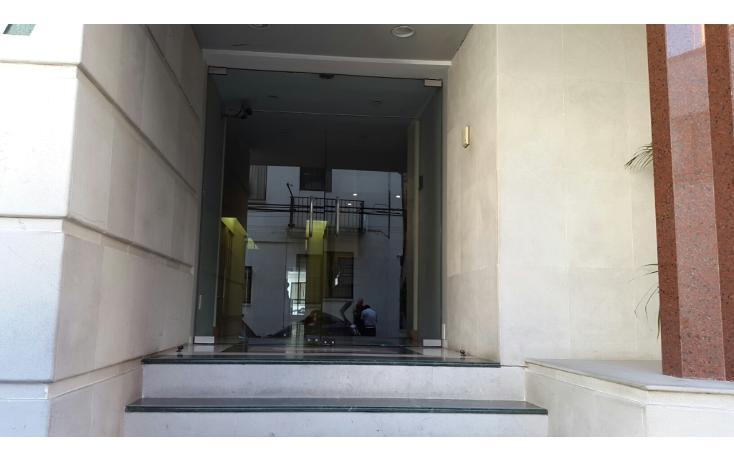 Foto de departamento en venta en  , lomas de chapultepec i sección, miguel hidalgo, distrito federal, 1057509 No. 04
