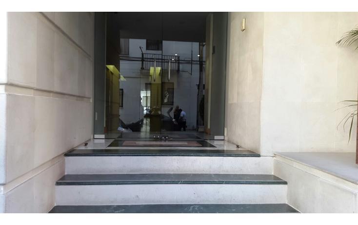 Foto de departamento en venta en  , lomas de chapultepec i sección, miguel hidalgo, distrito federal, 1057509 No. 05