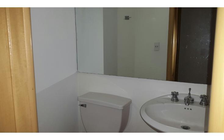Foto de departamento en venta en  , lomas de chapultepec i sección, miguel hidalgo, distrito federal, 1057509 No. 10