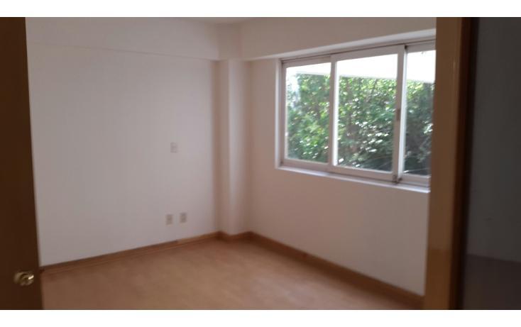 Foto de departamento en venta en  , lomas de chapultepec i sección, miguel hidalgo, distrito federal, 1057509 No. 16