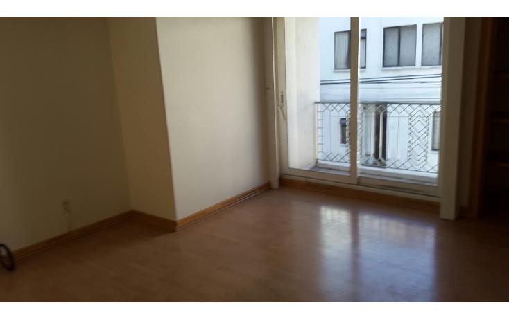 Foto de departamento en venta en  , lomas de chapultepec i sección, miguel hidalgo, distrito federal, 1057509 No. 20