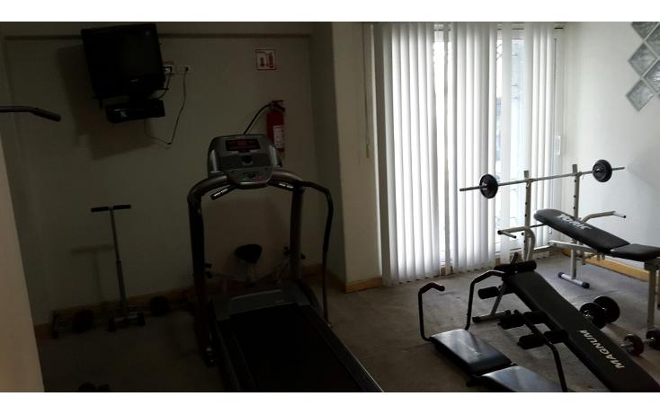 Foto de departamento en venta en  , lomas de chapultepec i sección, miguel hidalgo, distrito federal, 1057509 No. 36