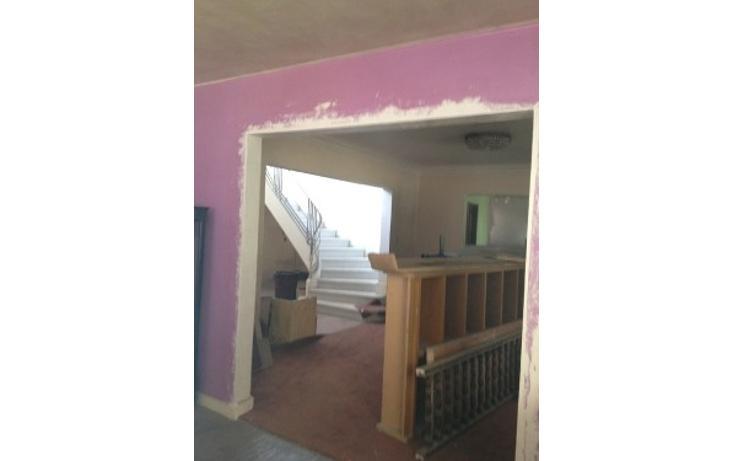 Foto de casa en venta en  , lomas de chapultepec i sección, miguel hidalgo, distrito federal, 1058267 No. 03