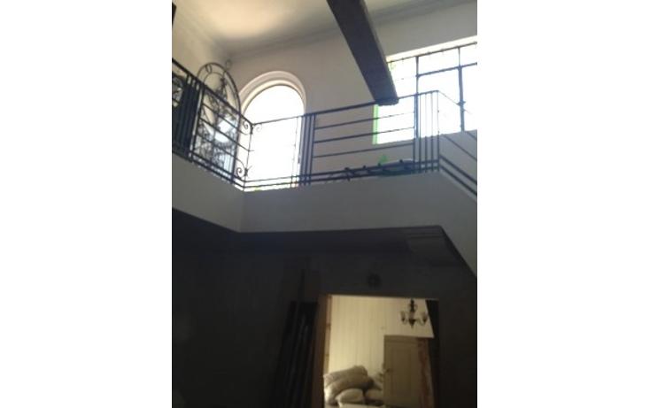 Foto de casa en venta en  , lomas de chapultepec i sección, miguel hidalgo, distrito federal, 1058267 No. 04