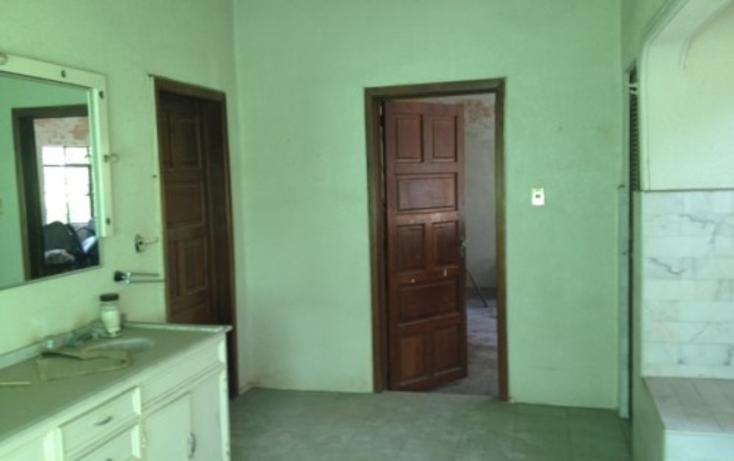 Foto de casa en venta en  , lomas de chapultepec i sección, miguel hidalgo, distrito federal, 1058267 No. 05