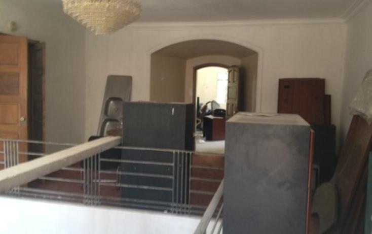 Foto de casa en venta en  , lomas de chapultepec i sección, miguel hidalgo, distrito federal, 1058267 No. 06