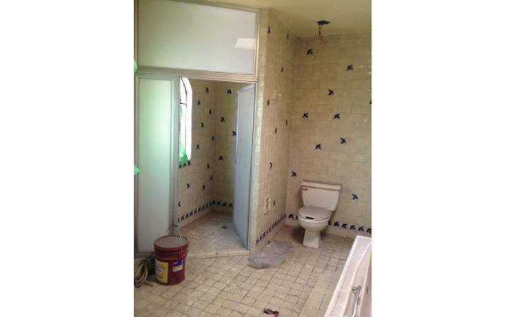 Foto de casa en venta en  , lomas de chapultepec i sección, miguel hidalgo, distrito federal, 1058267 No. 07