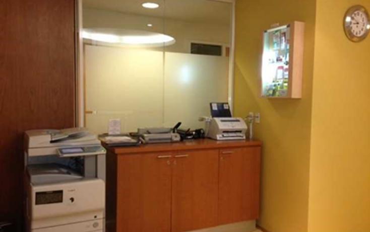 Foto de oficina en renta en  , lomas de chapultepec i sección, miguel hidalgo, distrito federal, 1072919 No. 04