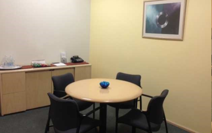Foto de oficina en renta en  , lomas de chapultepec i sección, miguel hidalgo, distrito federal, 1072919 No. 08