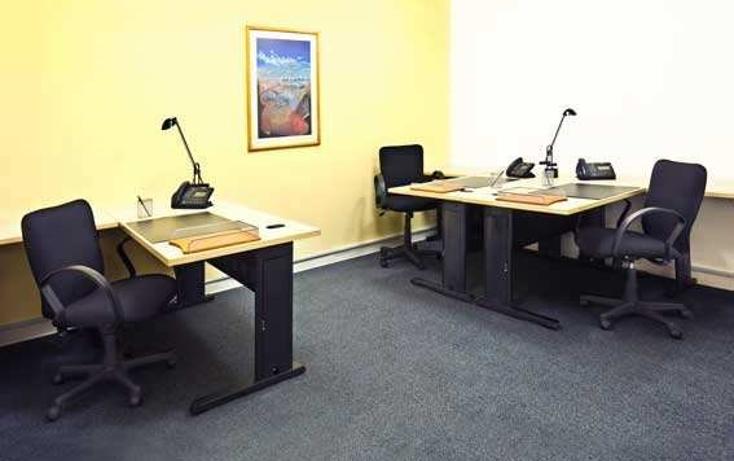 Foto de oficina en renta en  , lomas de chapultepec i sección, miguel hidalgo, distrito federal, 1072919 No. 09