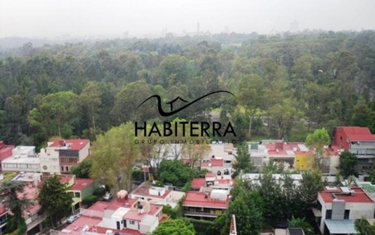 Foto de departamento en venta en  , lomas de chapultepec i sección, miguel hidalgo, distrito federal, 1073577 No. 06