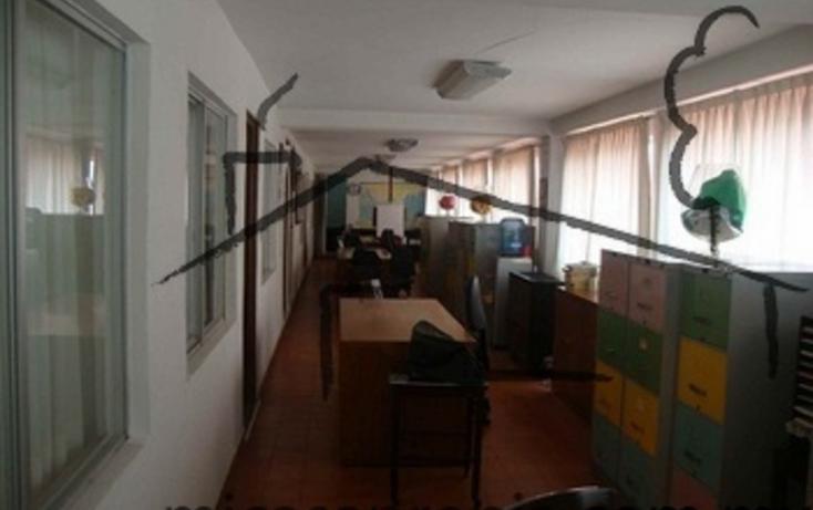 Foto de casa en venta en  , lomas de chapultepec i sección, miguel hidalgo, distrito federal, 1076619 No. 09