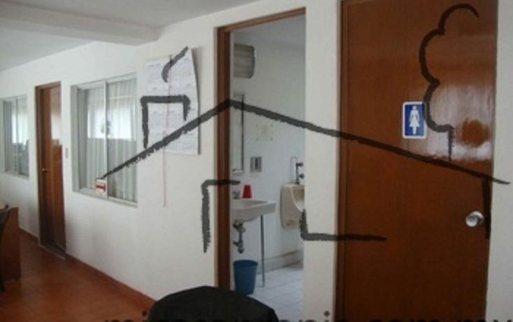 Foto de casa en venta en  , lomas de chapultepec i sección, miguel hidalgo, distrito federal, 1076619 No. 11