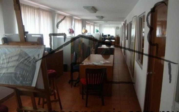 Foto de casa en venta en  , lomas de chapultepec i sección, miguel hidalgo, distrito federal, 1076619 No. 12