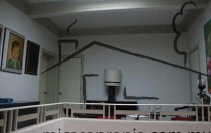 Foto de casa en venta en  , lomas de chapultepec i sección, miguel hidalgo, distrito federal, 1076619 No. 15