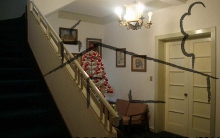 Foto de casa en venta en  , lomas de chapultepec i sección, miguel hidalgo, distrito federal, 1076619 No. 16