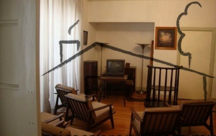 Foto de casa en venta en  , lomas de chapultepec i sección, miguel hidalgo, distrito federal, 1076619 No. 19
