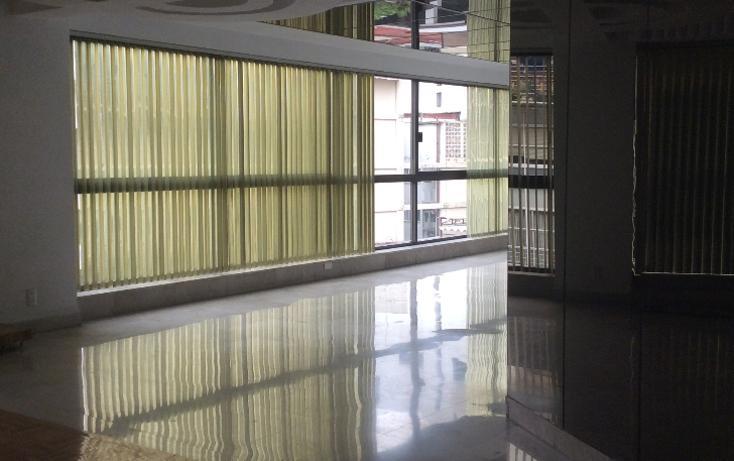 Foto de departamento en venta en  , lomas de chapultepec i sección, miguel hidalgo, distrito federal, 1077123 No. 02