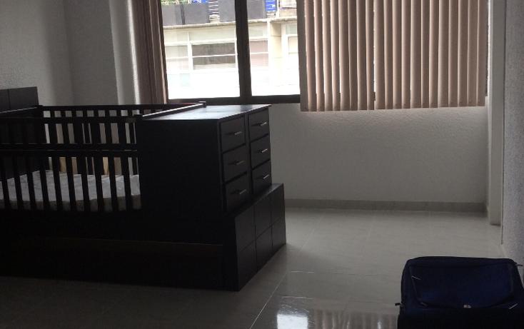 Foto de departamento en venta en  , lomas de chapultepec i sección, miguel hidalgo, distrito federal, 1077123 No. 07