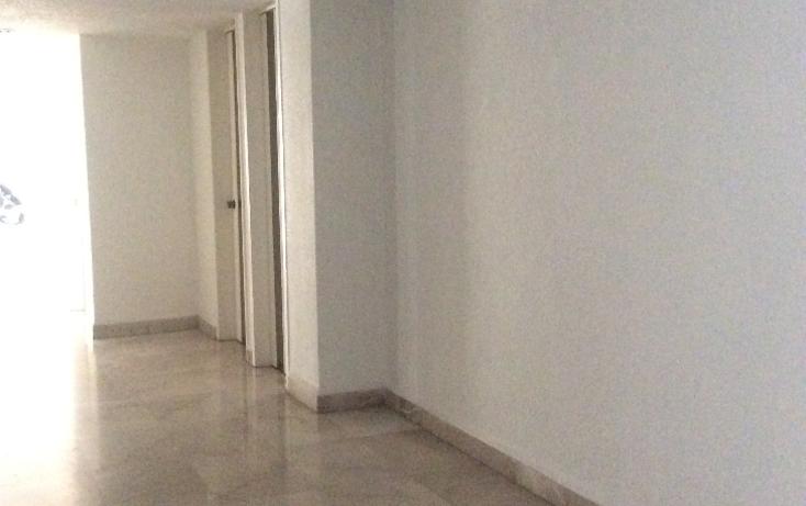 Foto de departamento en venta en  , lomas de chapultepec i sección, miguel hidalgo, distrito federal, 1077123 No. 08