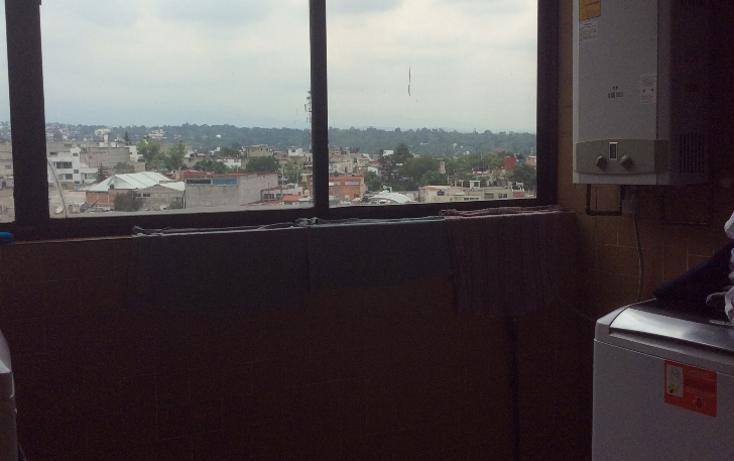 Foto de departamento en venta en  , lomas de chapultepec i sección, miguel hidalgo, distrito federal, 1077123 No. 11