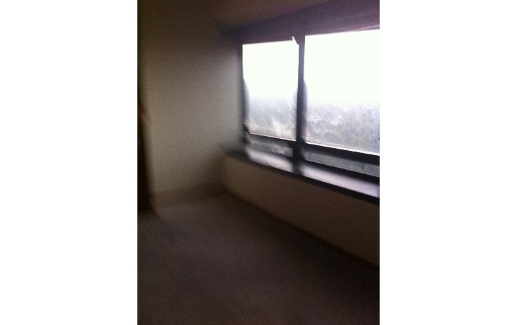 Foto de departamento en renta en  , lomas de chapultepec i sección, miguel hidalgo, distrito federal, 1105005 No. 03